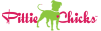PittieChicks_logo11